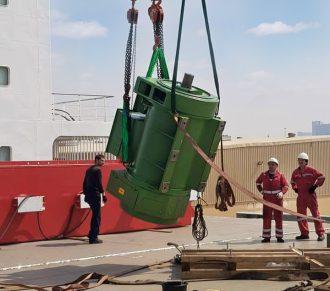 Schiffsgenerator -3-neu